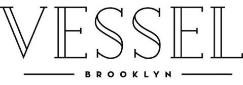 vessel brooklyn logo.jpeg