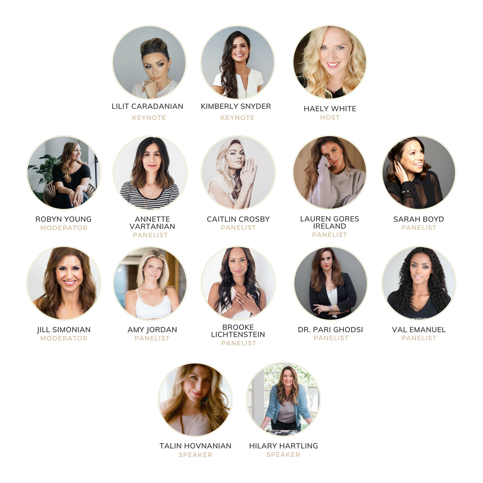 Speakers Updated for Website.png