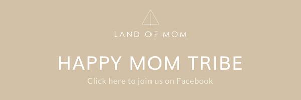 CTA-Happy Mom Tribe.png