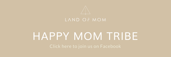 CTA-Happy Mom Tribe.png