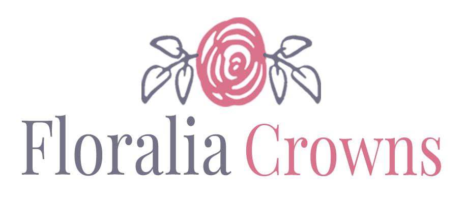 FloraliaCrownsLogo2.jpg
