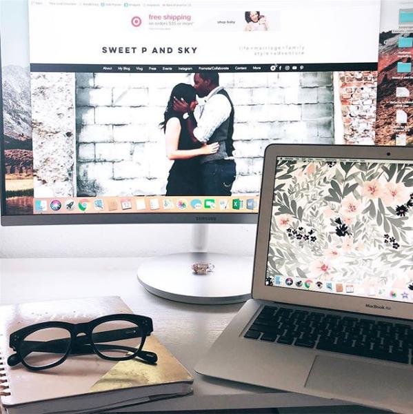sweet-p-and-sky-desktop