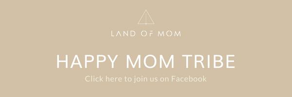 CTA Happy Mom Tribe.png