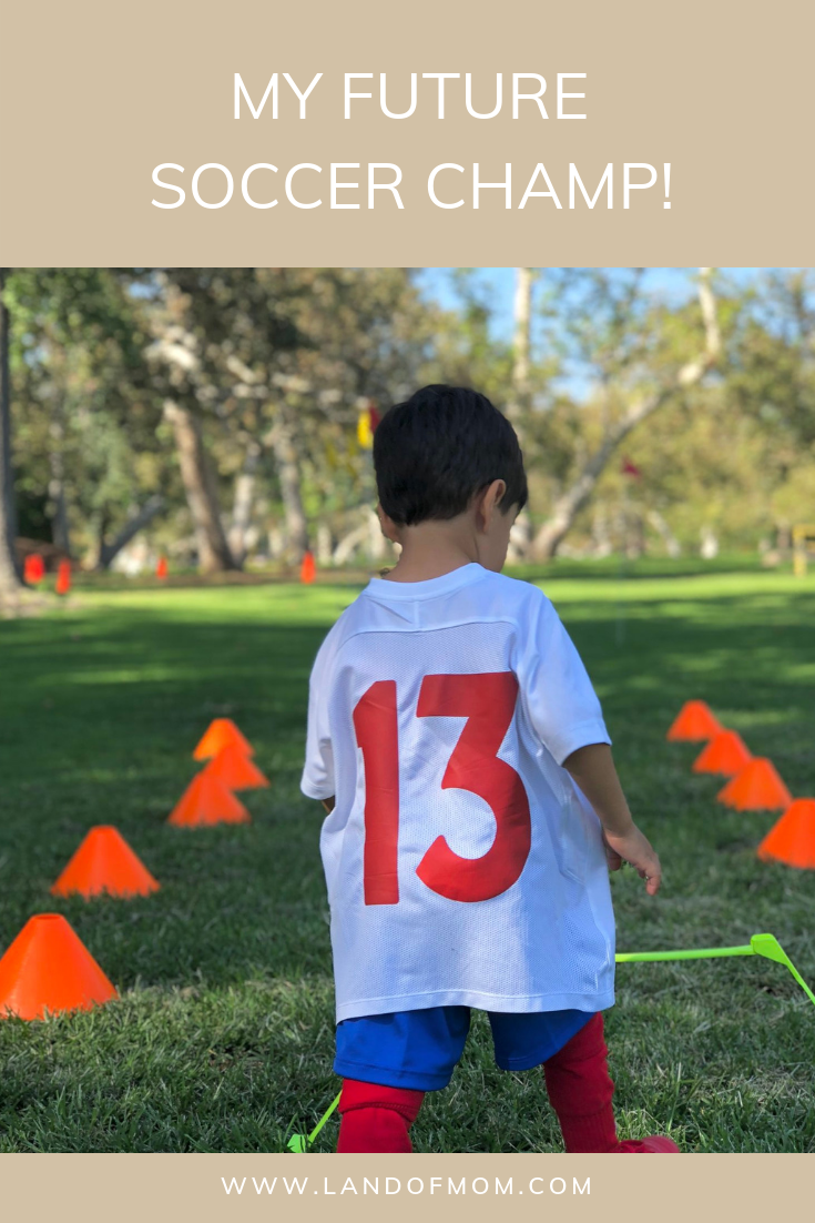 My Future Soccer Champ!.png