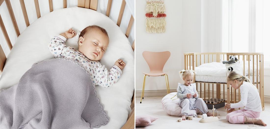 CATpg_Product-lifestyle_2800x1340_NURSERY-Sleepi.jpg