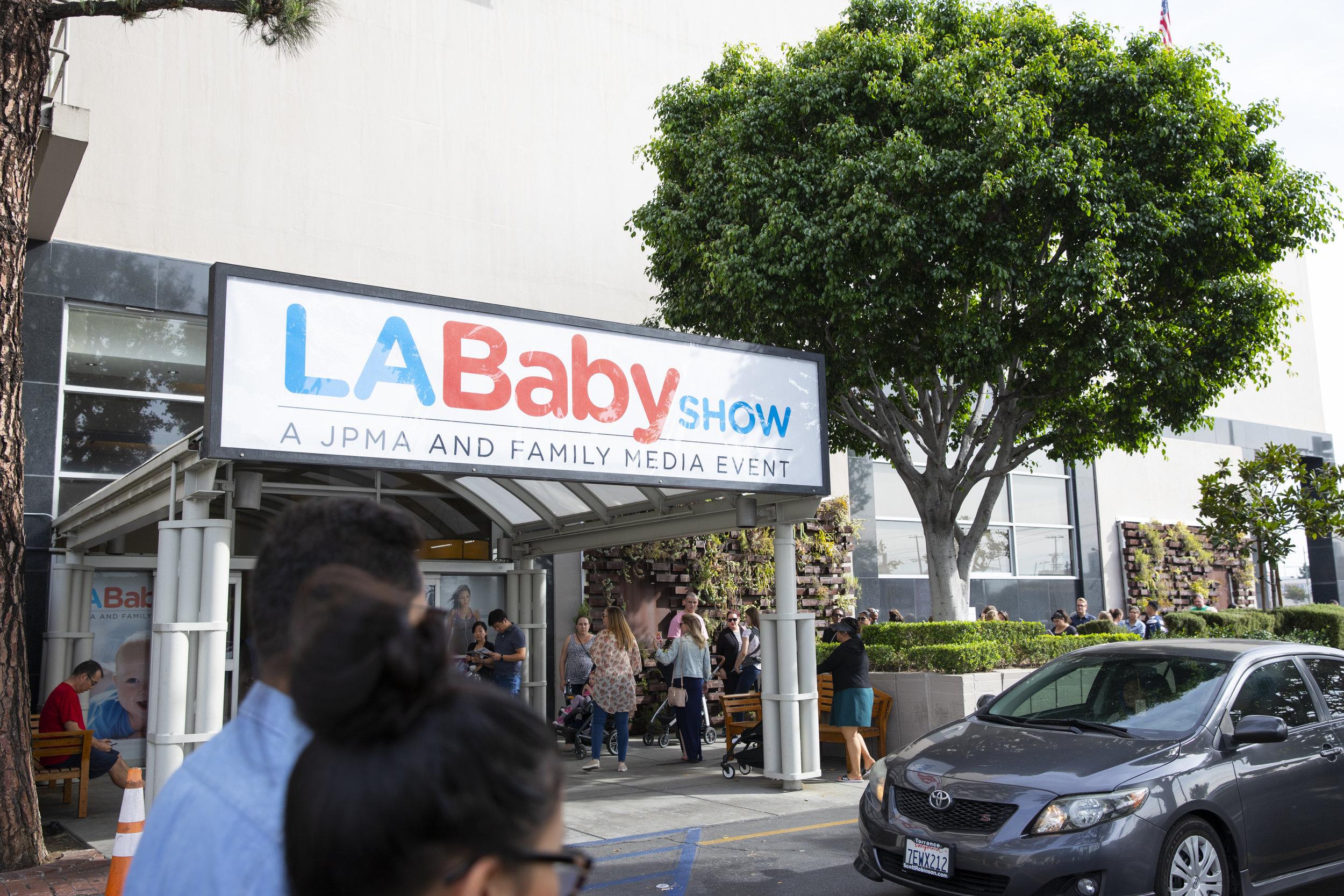 LA_BabyShow-224.jpg