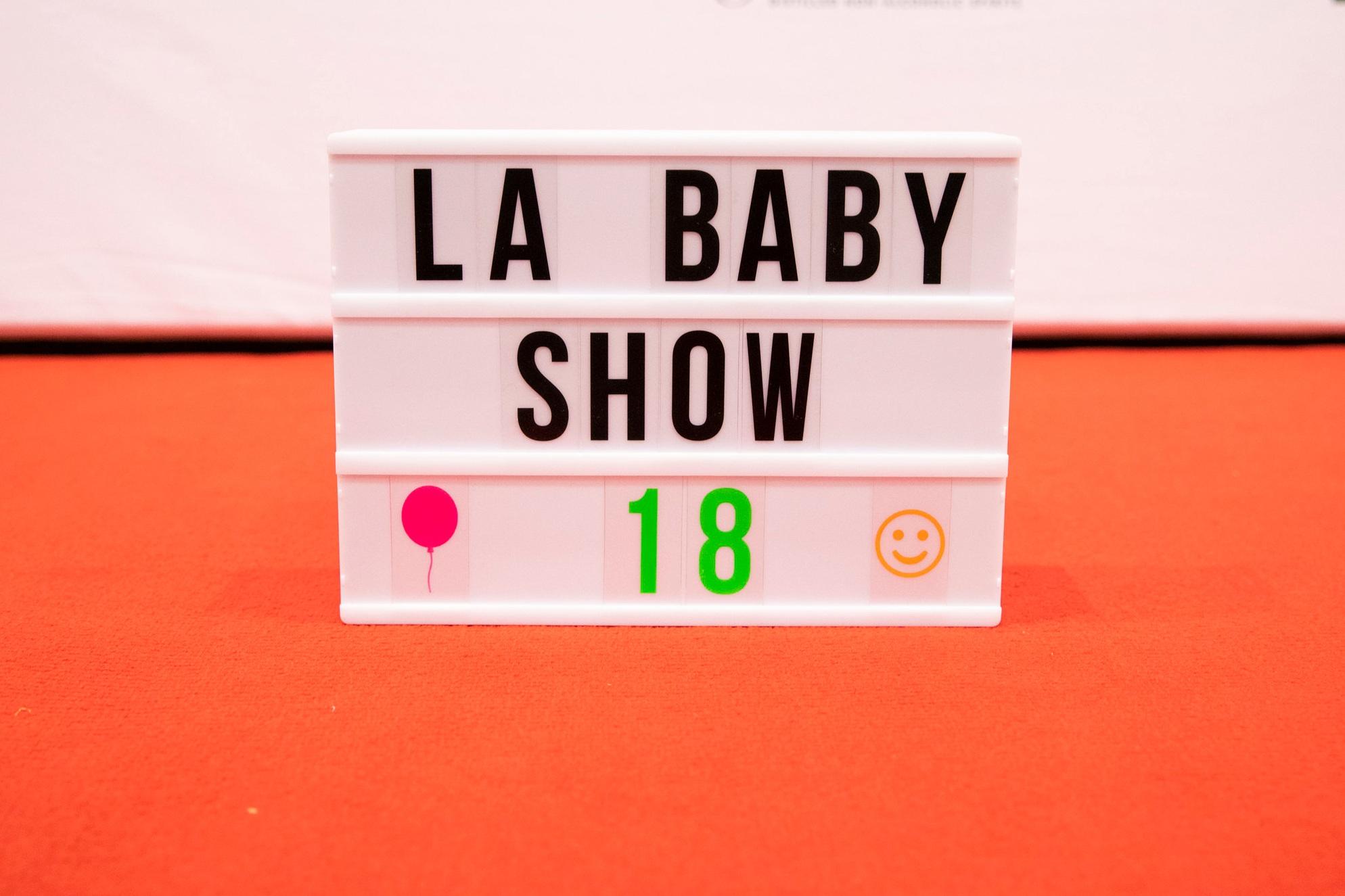 LA_BabyShow-189.jpg