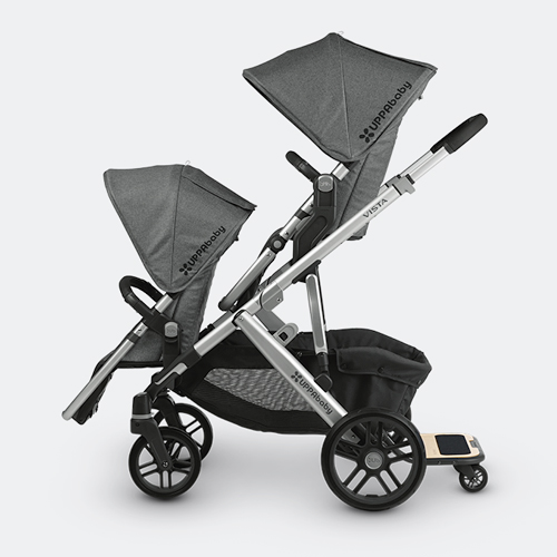 uppa-baby-vista-stroller