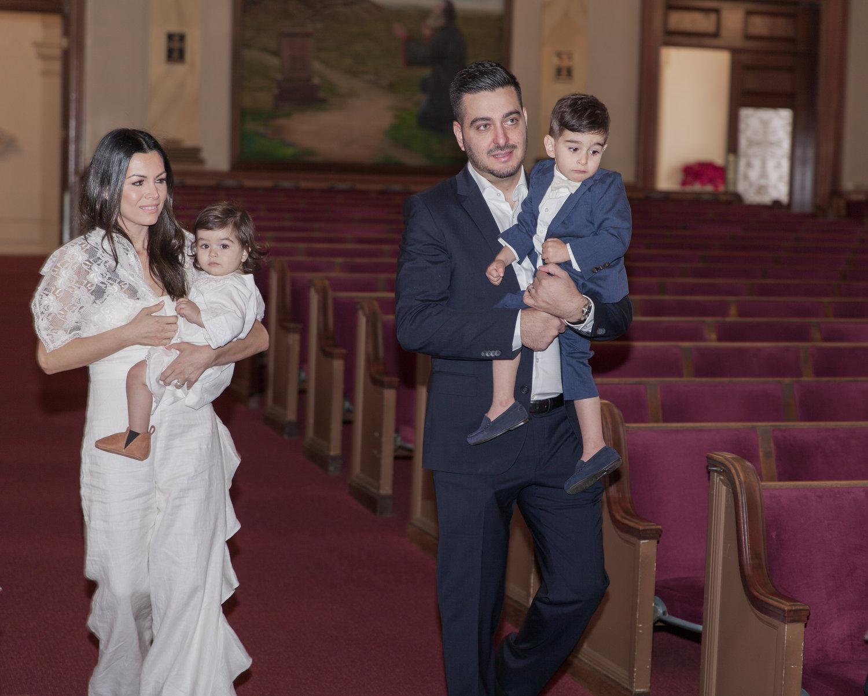 El-Abad-Land-of-Mom-Leo-baptism-Christian-faith.jpeg