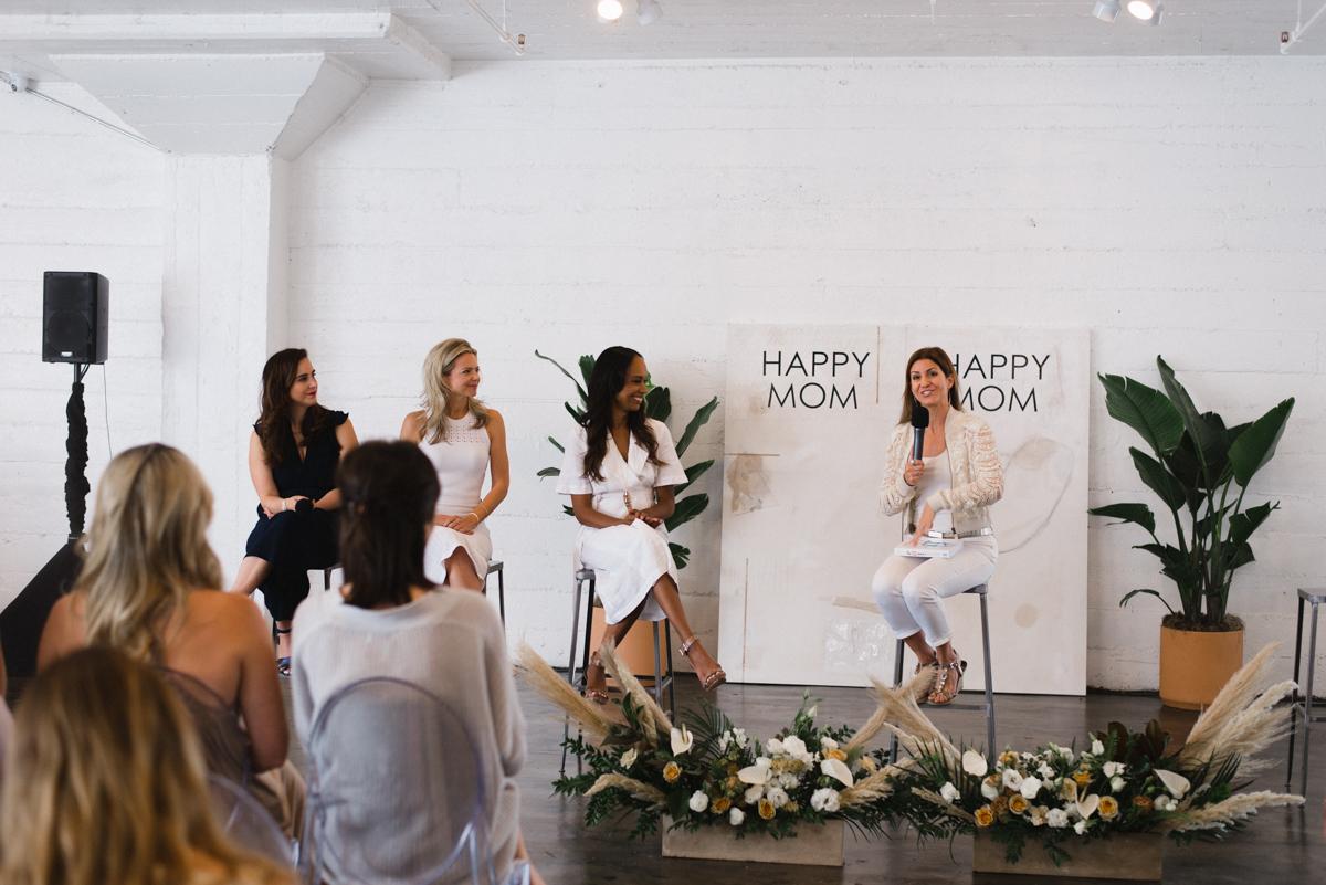 el-abad-land-of-mom-happy-mom-conference-2018-panel.jpg