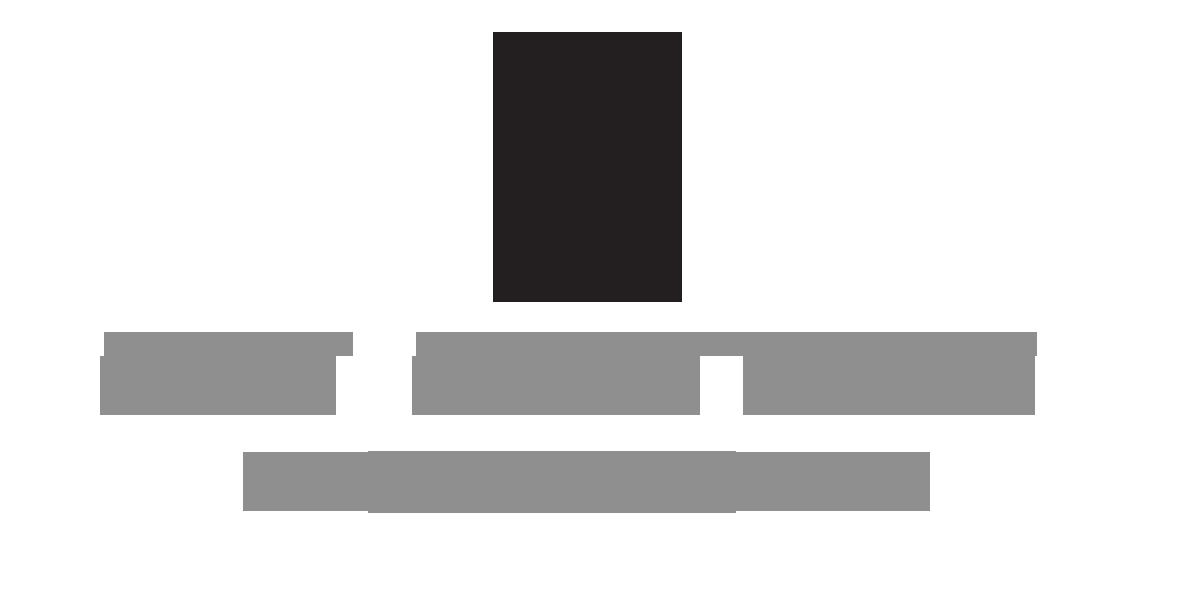 GGP-logo.png