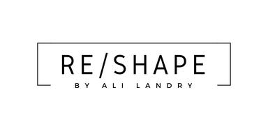reshape NEW logo-2.png