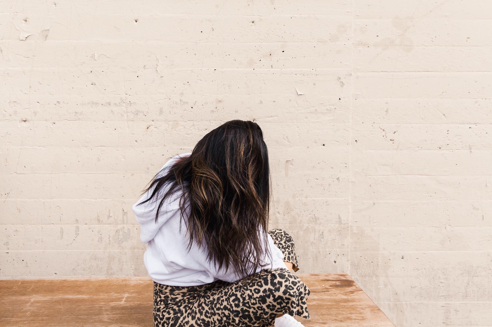 El Abad leopard pants 1.JPG