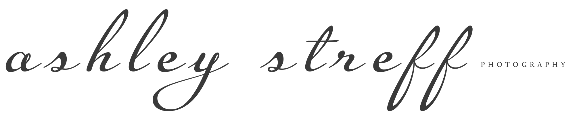 ashley-streff-logo.png