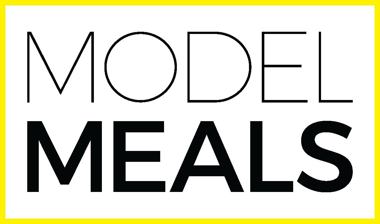Copy of Model Meals Final Logo 03 (1).png