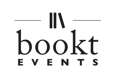 bookt-logo_nocolor.png