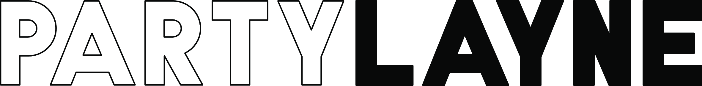 Party Layne Logo.png