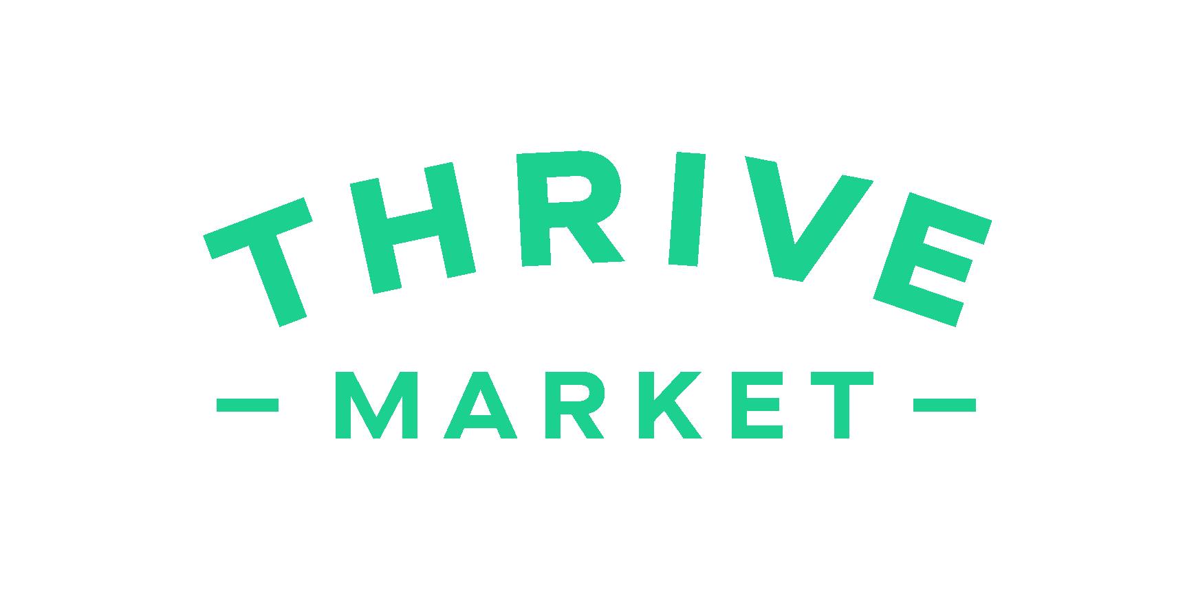 TVM.Logo.RGB.Green.png