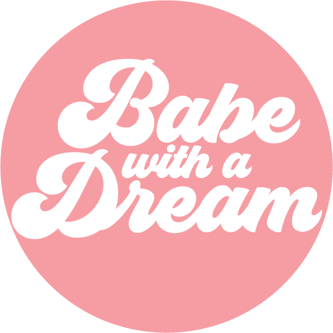 Babewithadream0 LOGO.png