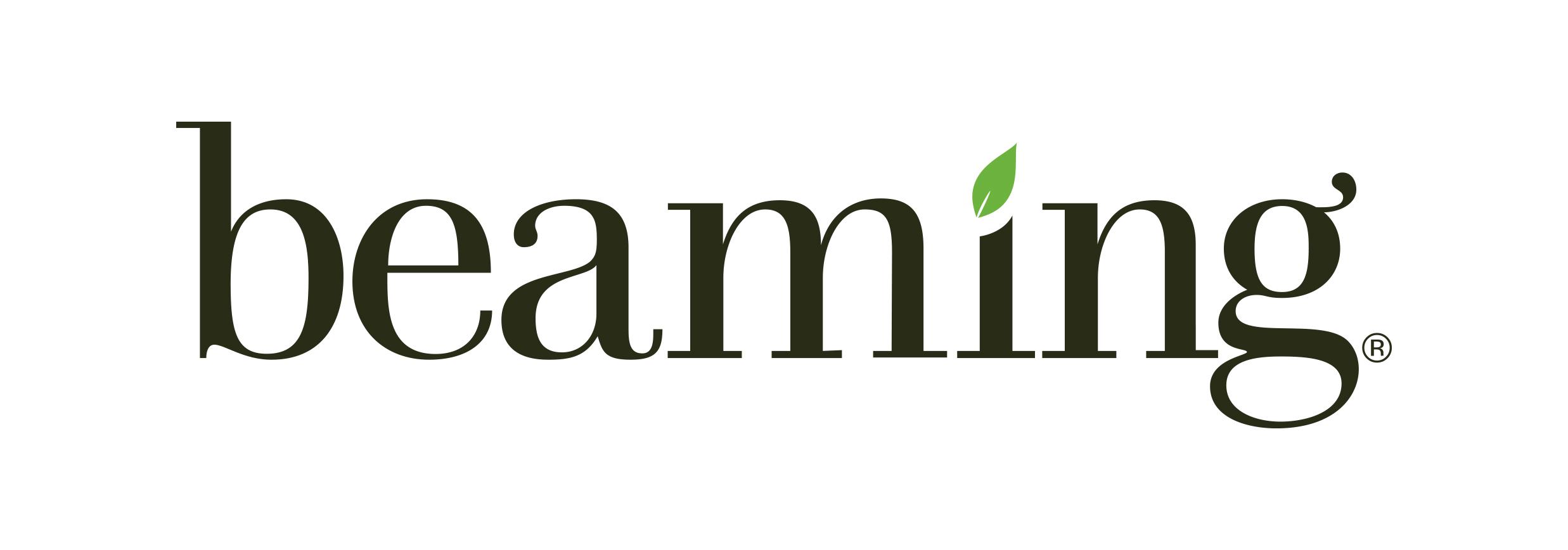 Beaming Logo.jpg