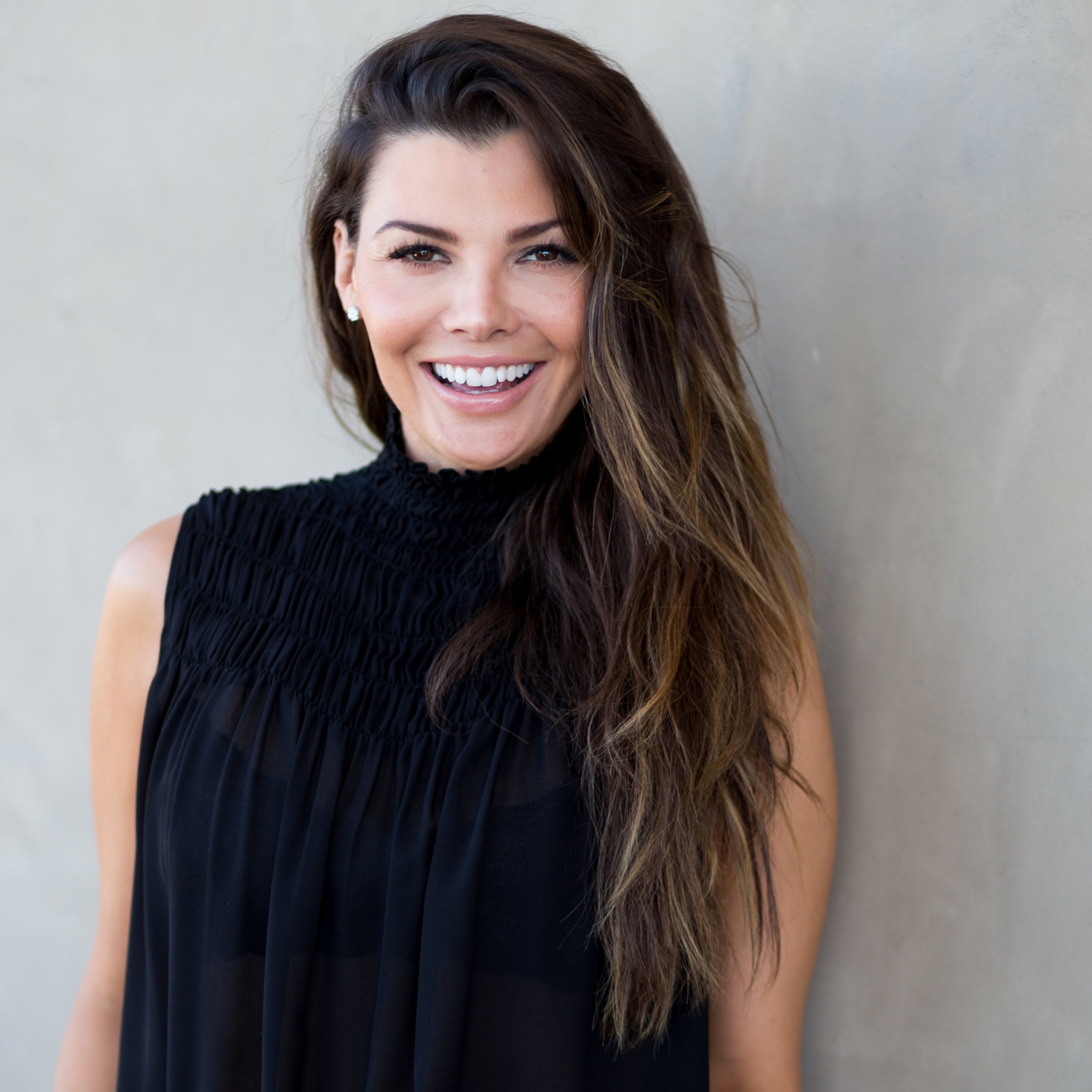 Ali Landry of Re/Shape