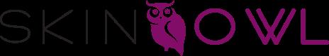 SkinOwl_Logo (1) (1).png