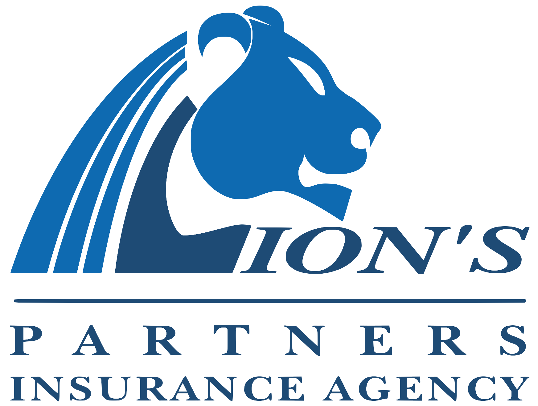 Lion's Partners Logo Without Background.png