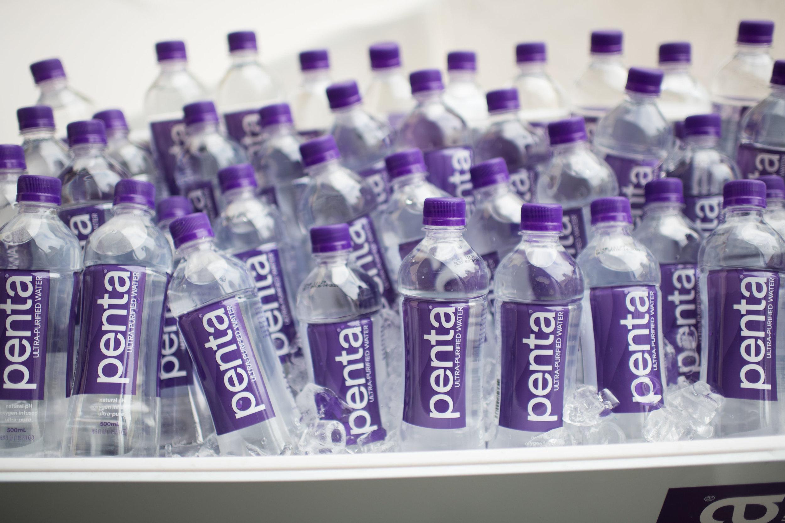 penta bottles.jpg