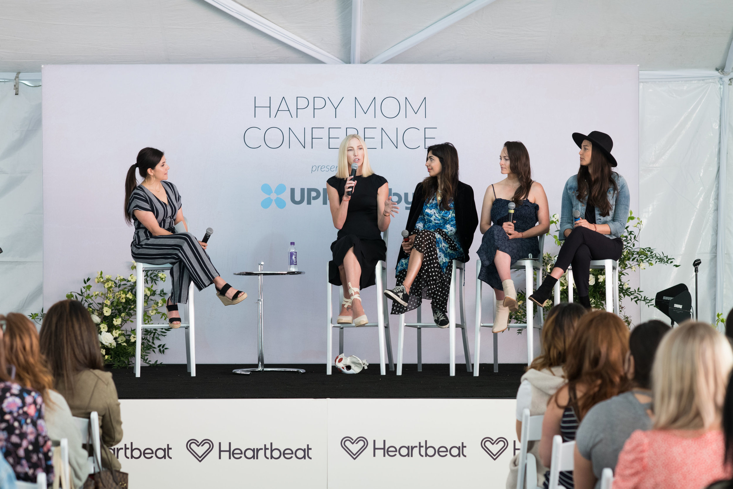 EL1_4682-Elaine-Lee-Photography-Happy-Mom-Conference-2019.jpg