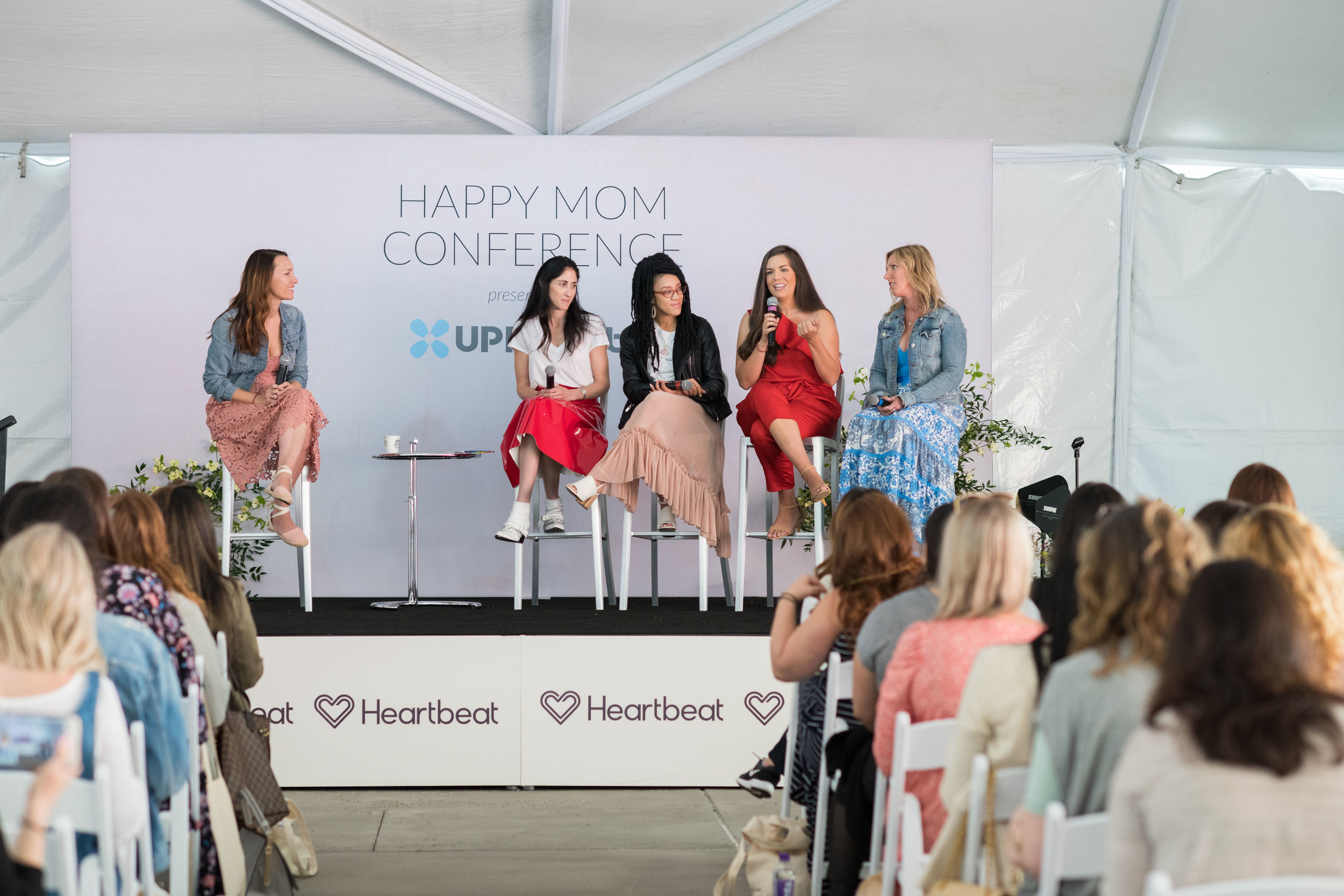 EL1_4972-Elaine-Lee-Photography-Happy-Mom-Conference-2019.jpg