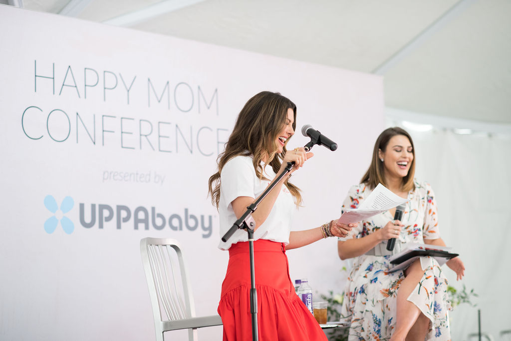 EL1_5558-Elaine-Lee-Photography-Happy-Mom-Conference-2019.jpg