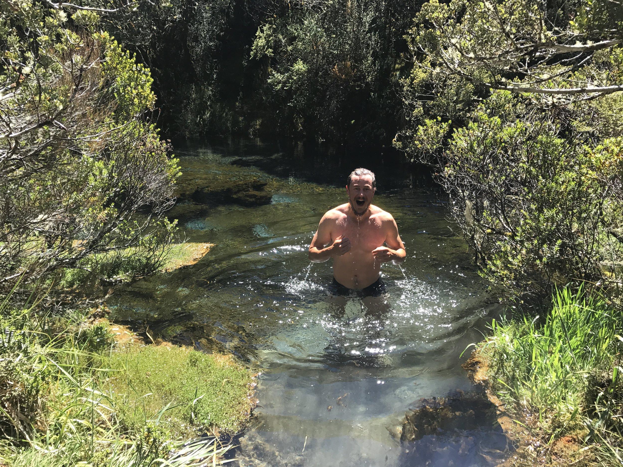 Refreshspring
