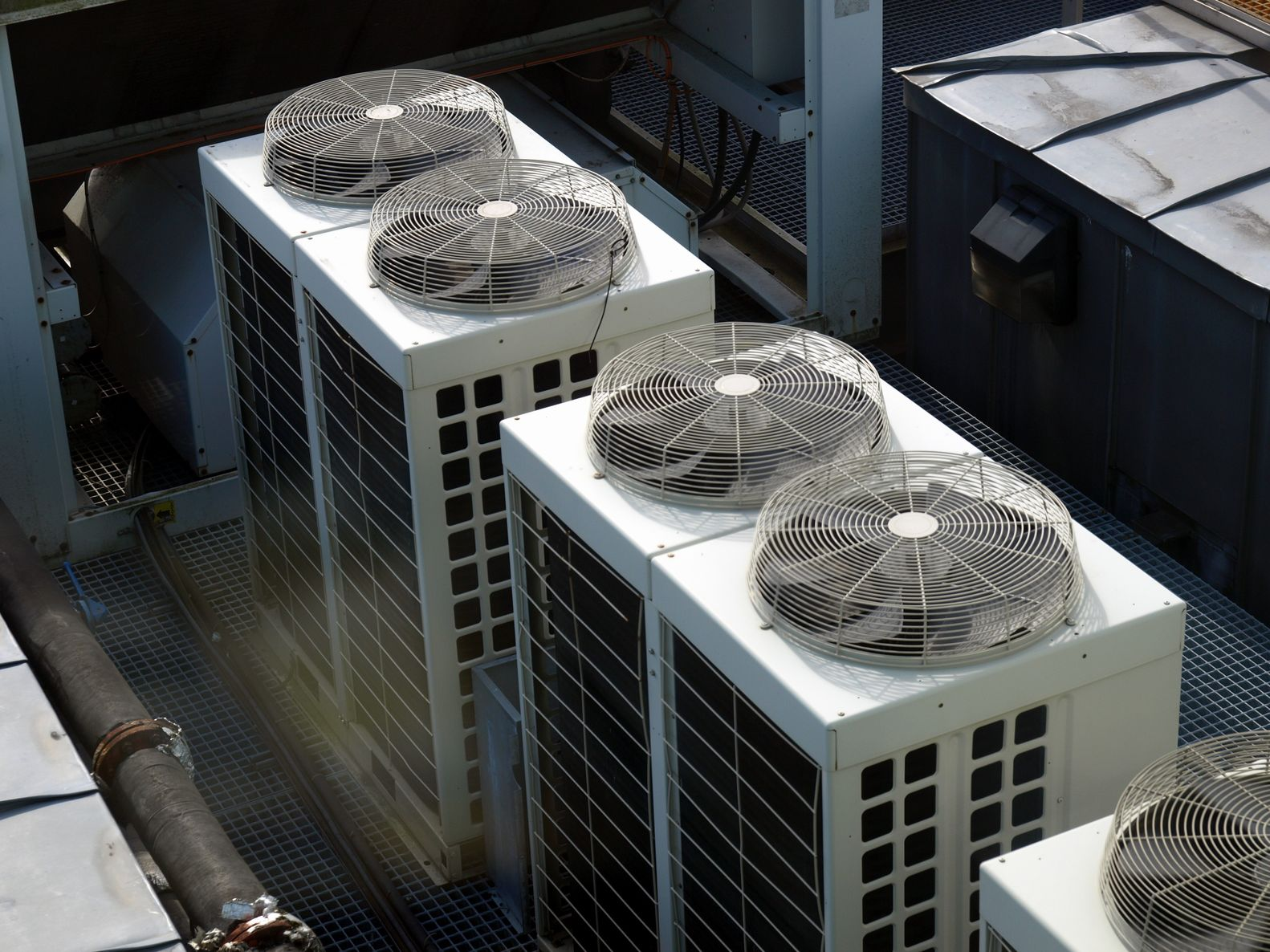 HVAC-PICTURE.jpg