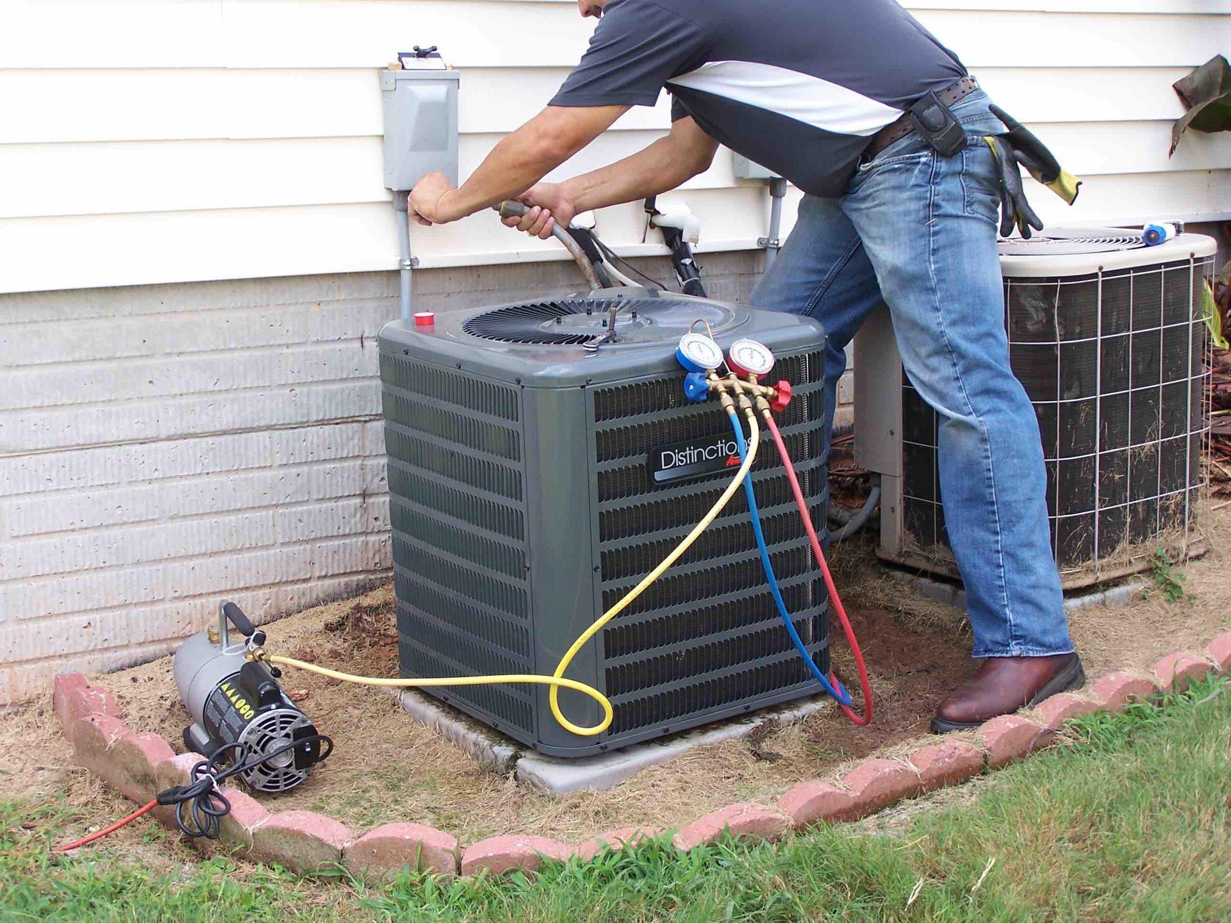 Residential-HVAC-Installation-1.jpg