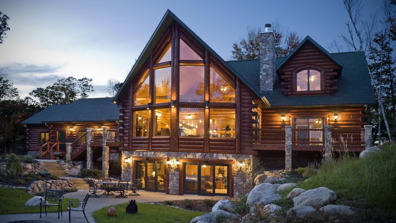 exterior-interior-house-home.jpg