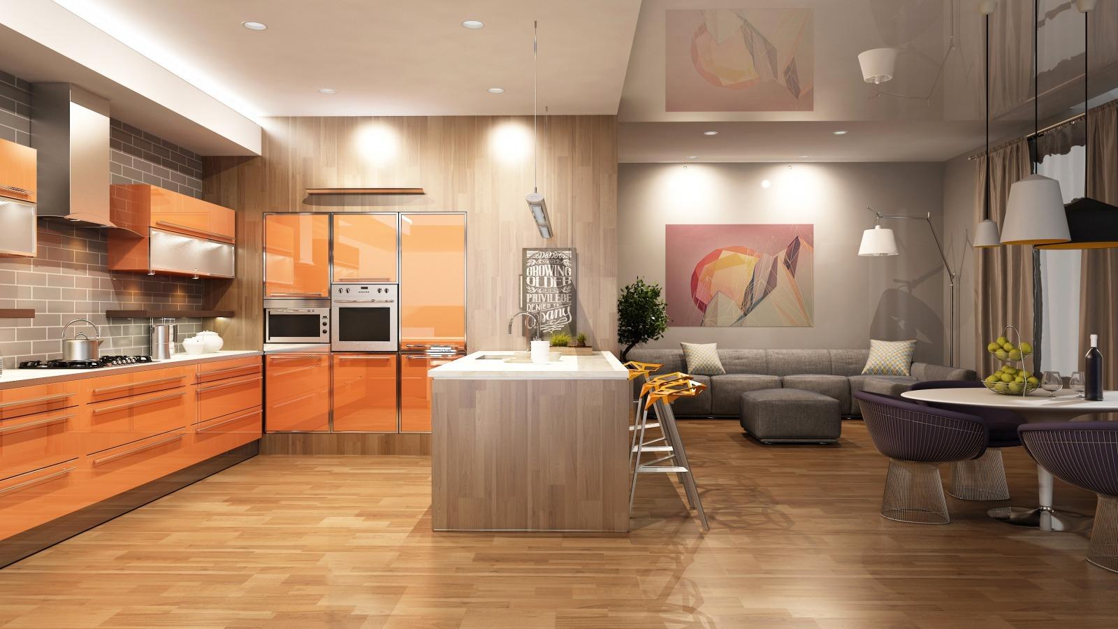 interior-design-kitchen-kukhnia-gostinaia-grafika.jpg