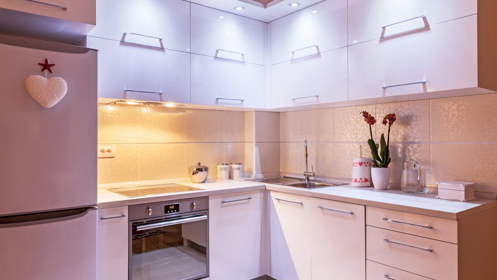 interior-design-kitchen-kukhnia-kholodilnik-plita-mebel-rosk.jpg