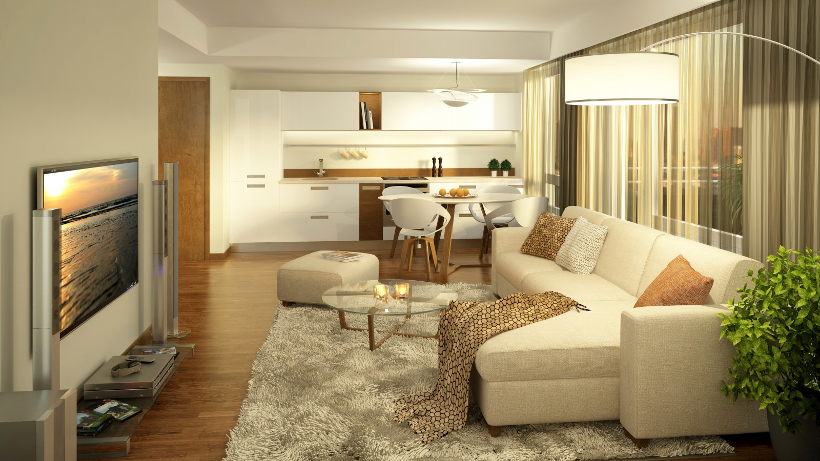 interior-design-living-2654.jpg