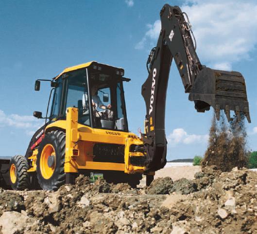 excavation-services.jpg