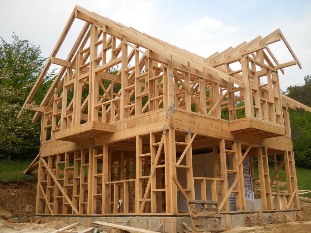 nassau-framing-contractor.jpg
