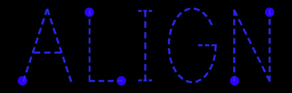 align_logo.png