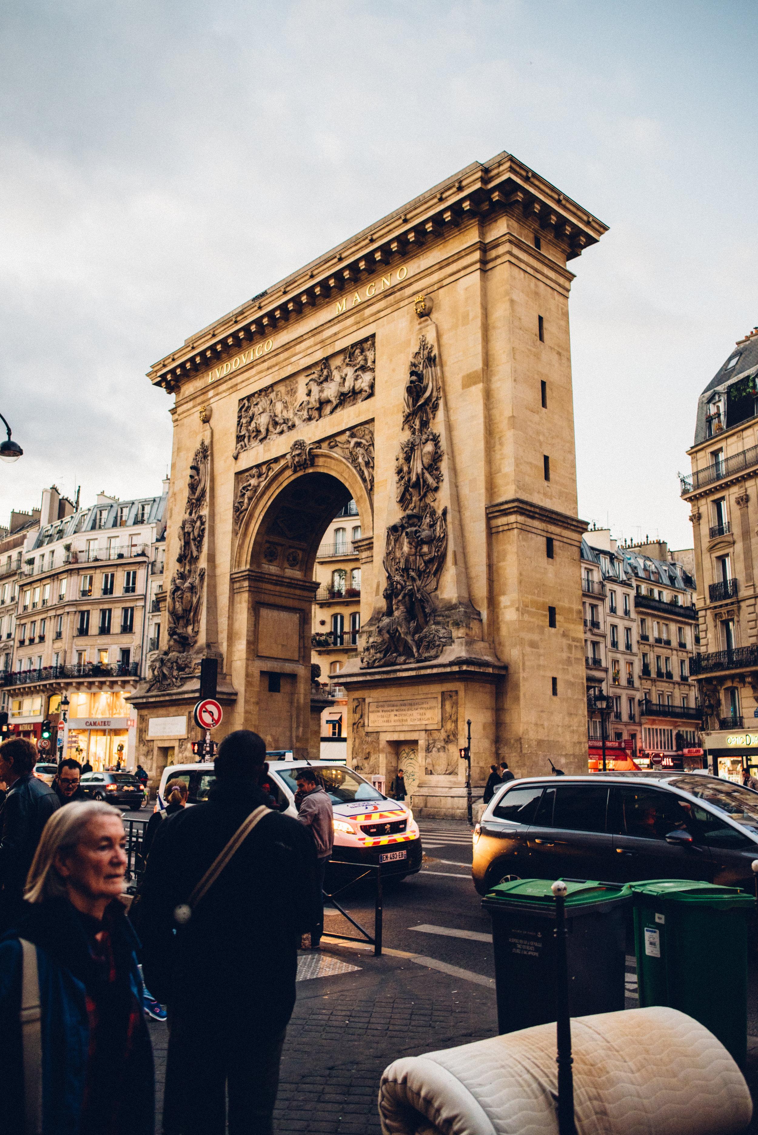 PARIS-15.jpg