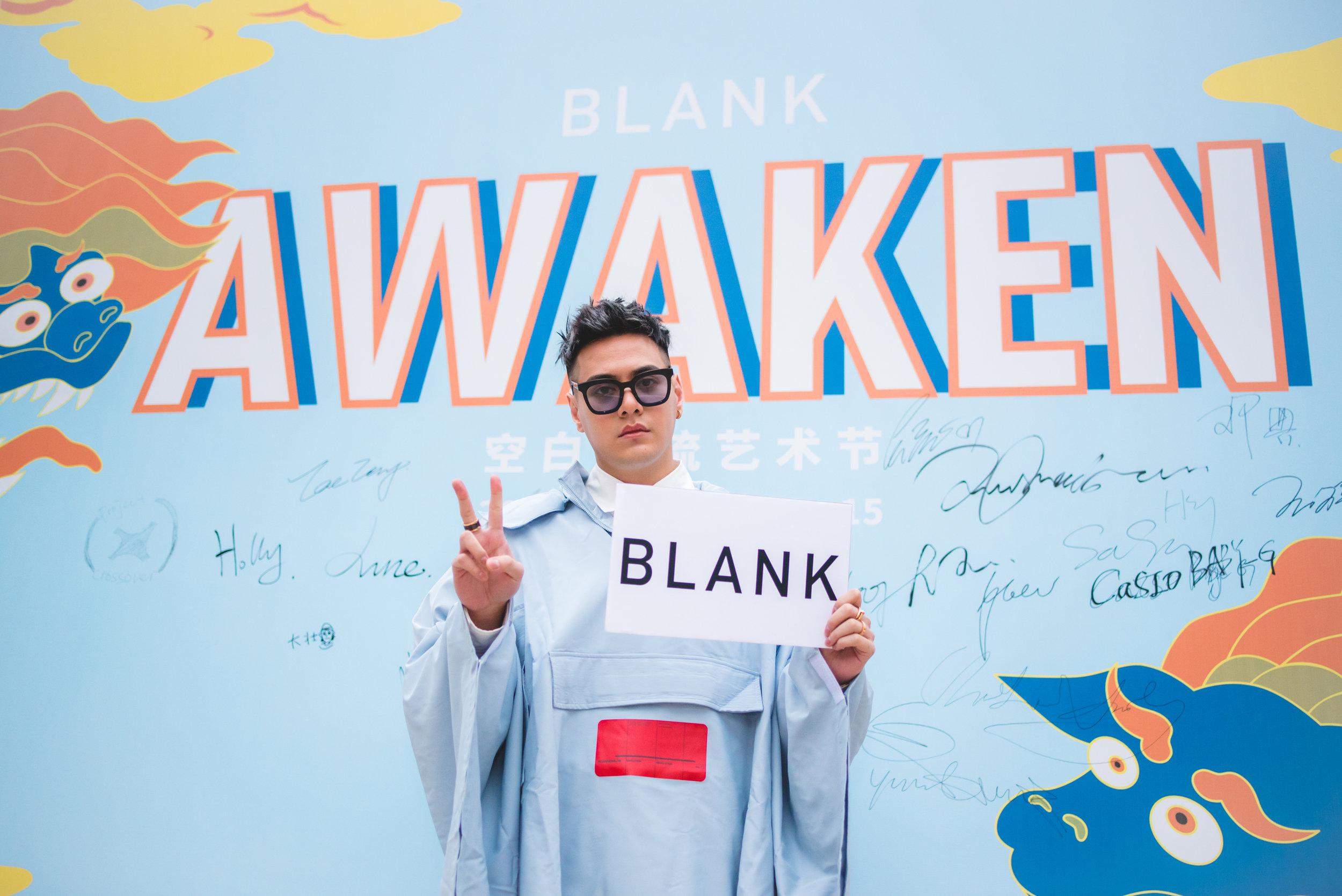 BLANK-15.jpg