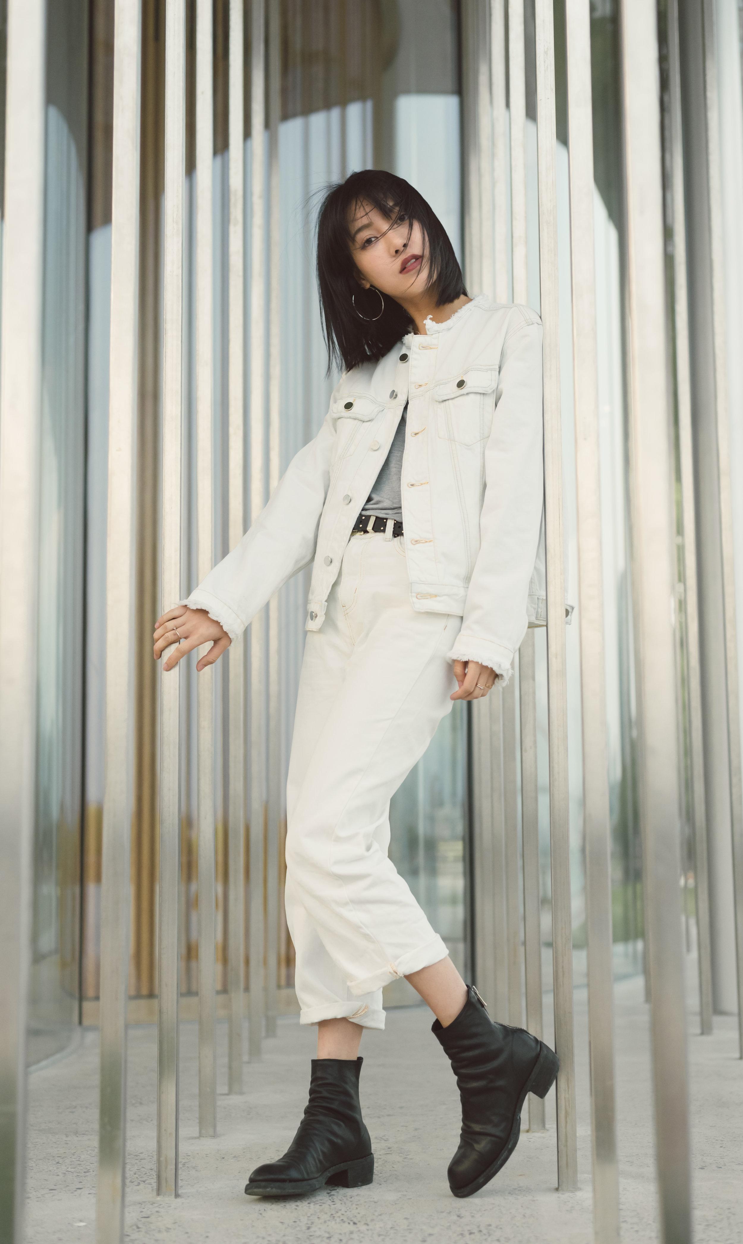 MissBISH - Tina-20.jpg