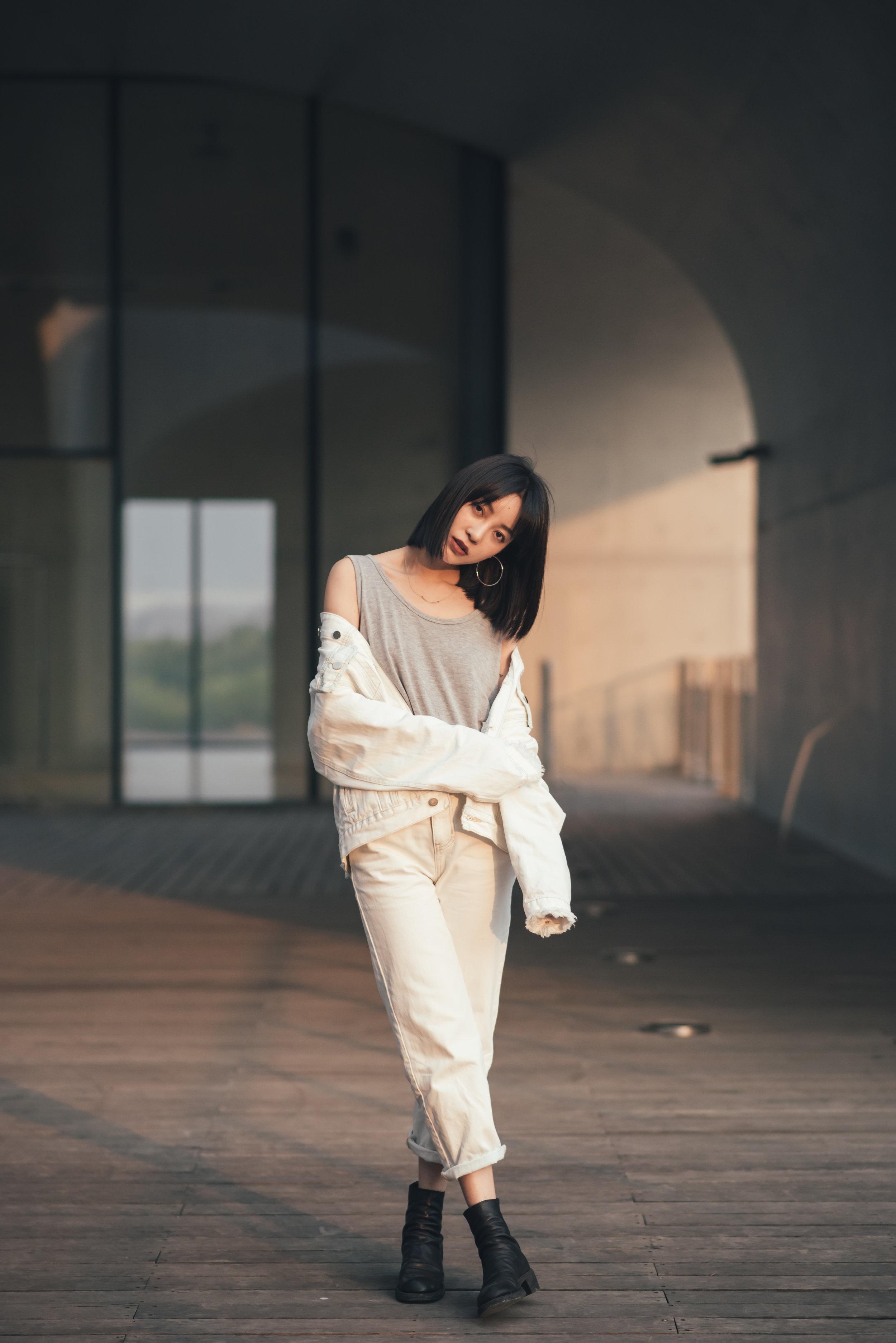 MissBISH - Tina-11.jpg