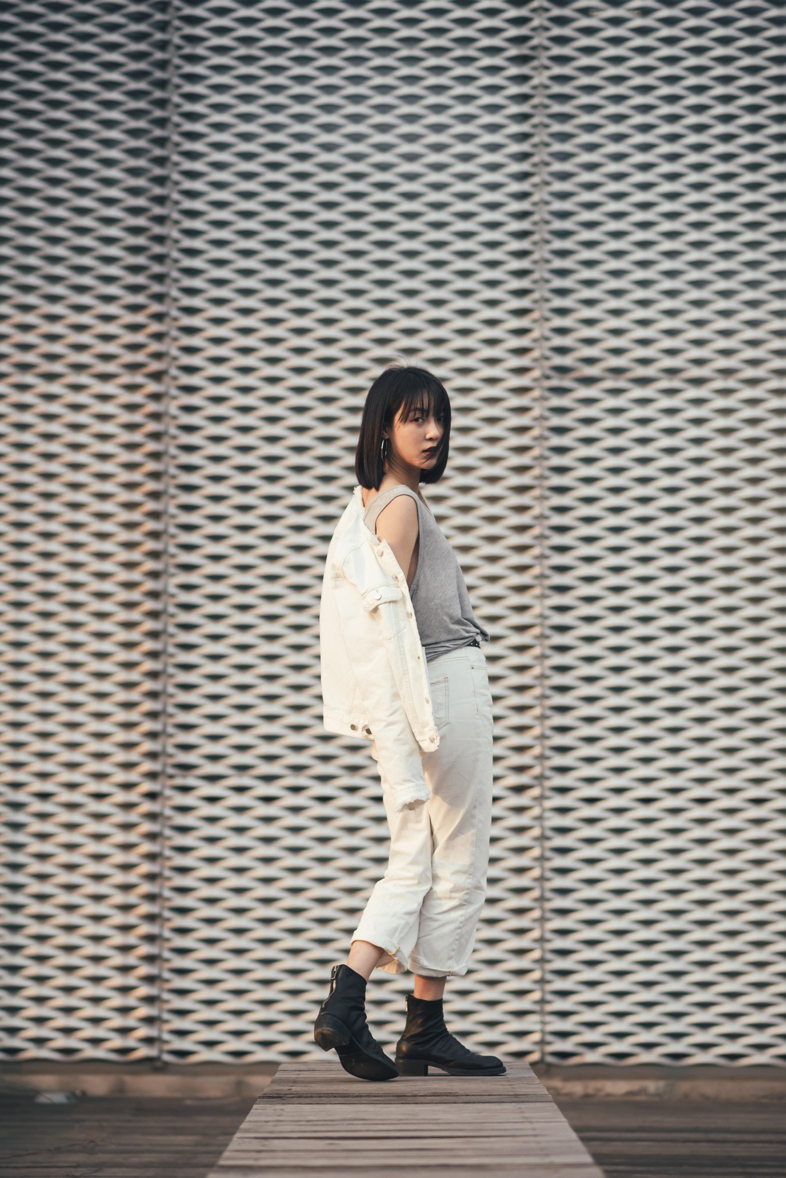 MissBISH - Tina-9.jpg