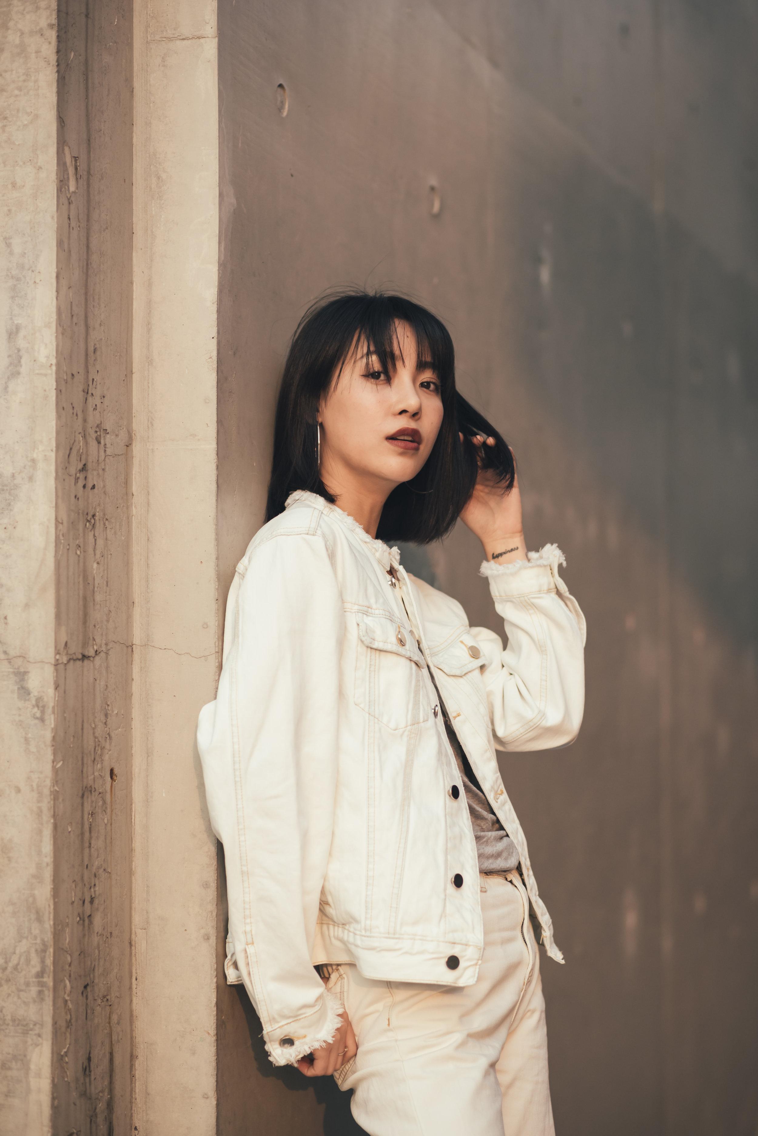 MissBISH - Tina-8.jpg