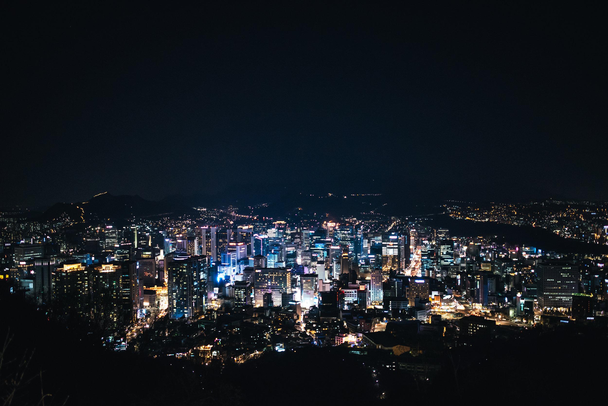 SEOUL.-9.jpg