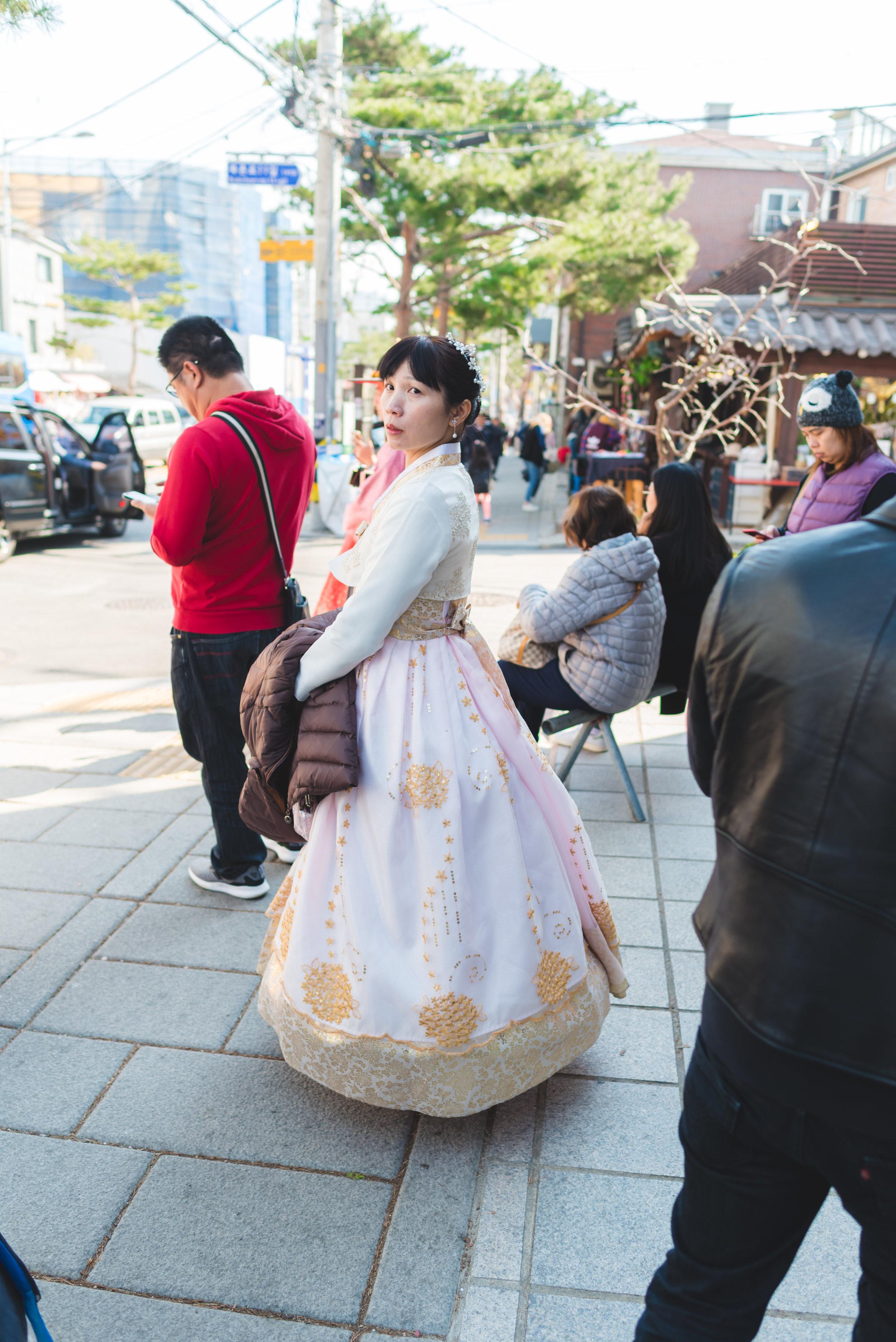SEOUL.-15.jpg