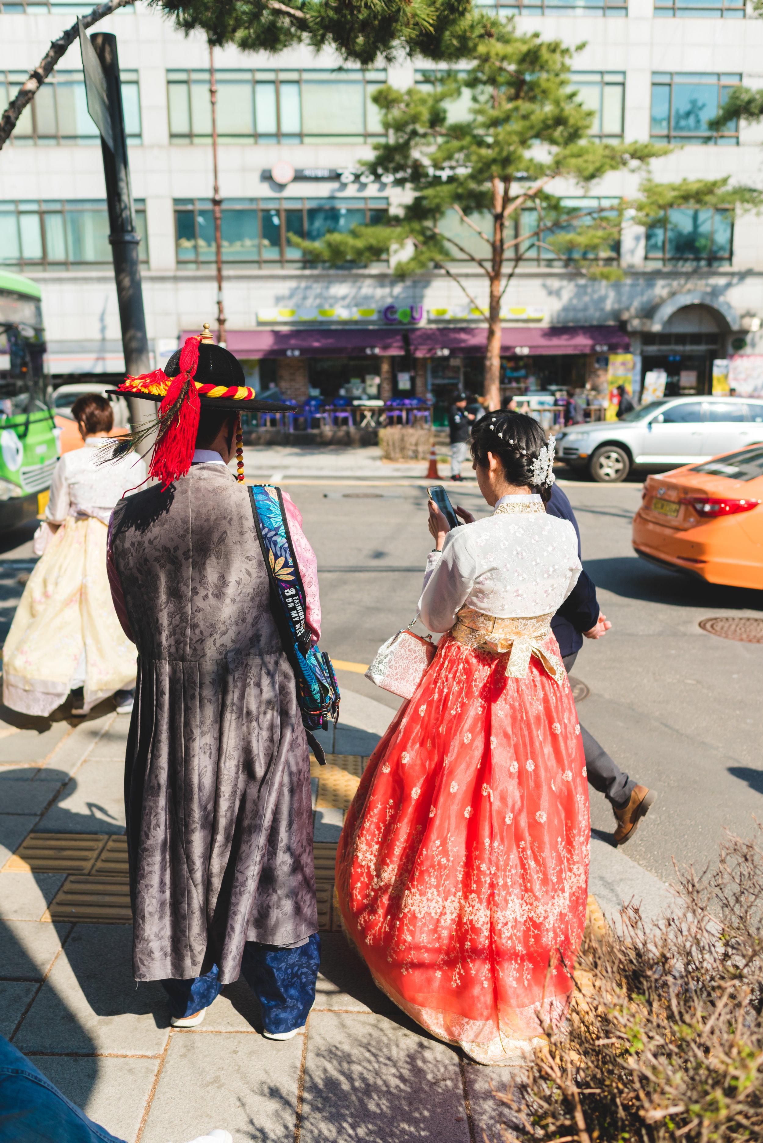 SEOUL.-3.jpg